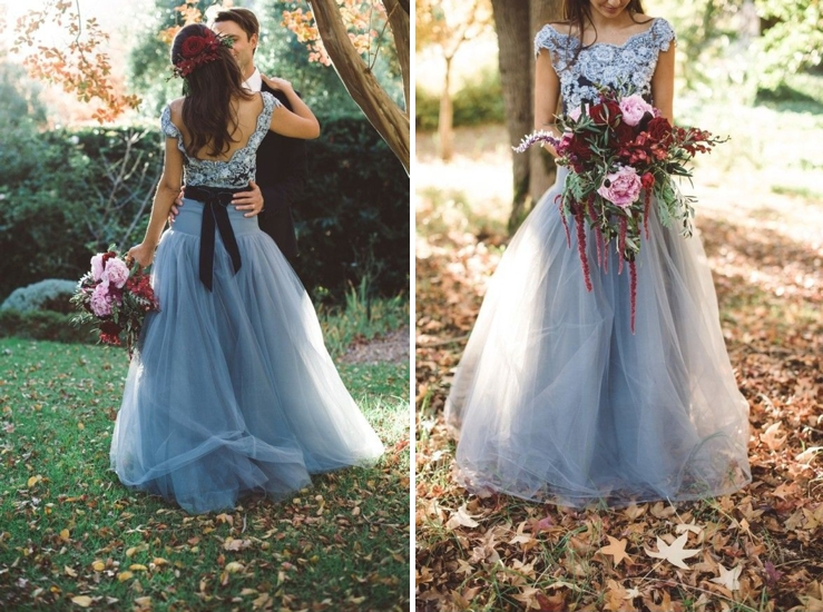 Perfect day, svadba, svadobná inšpirácia_0199