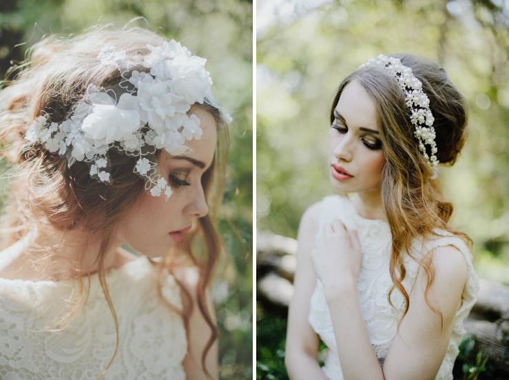 Perfect day, svadba, svadobná inšpirácia_0210