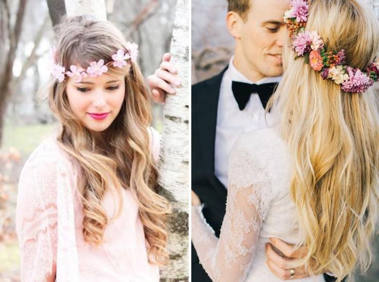 Perfect day, svadba, svadobná inšpirácia_0211