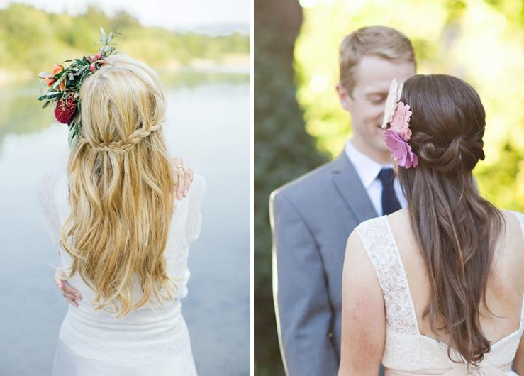 Perfect day, svadba, svadobná inšpirácia_0214