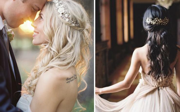 Perfect day, svadba, svadobná inšpirácia_0217