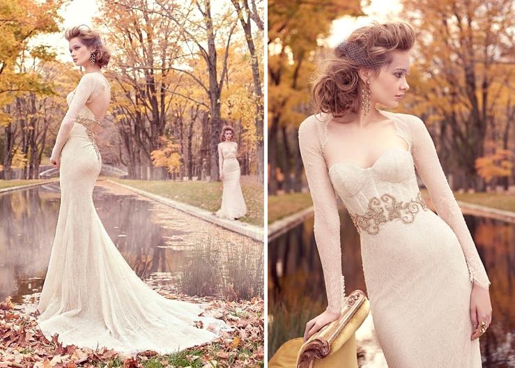 svadba, svadobna inspiracia, slovensko,_0151