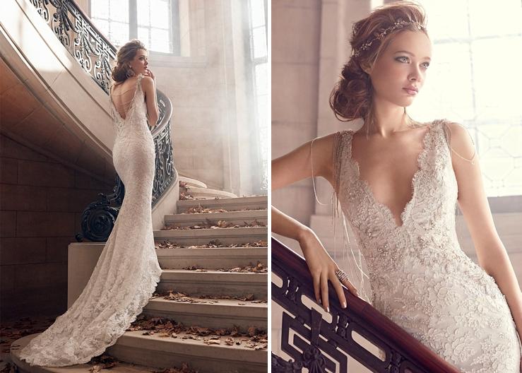 svadba, svadobna inspiracia, slovensko,_0176
