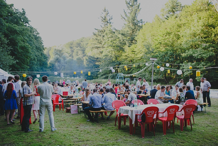 Perfect Day, svadobna inspiracia, to najlepsie zo slovenskych svadieb_0001