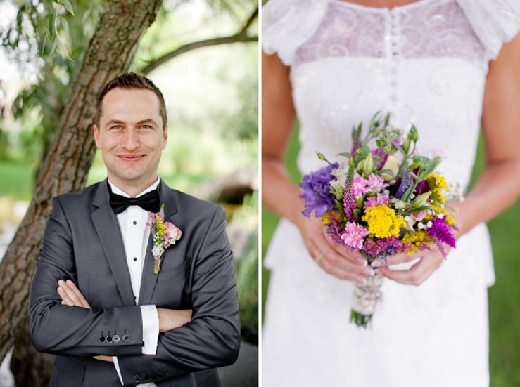 Perfect Day, svadobna inspiracia, to najlepsie zo slovenskych svadieb_0003