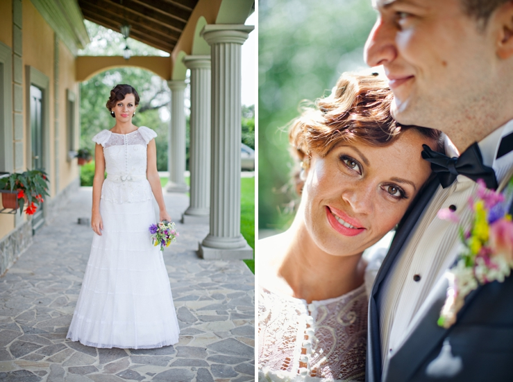 Perfect Day, svadobna inspiracia, to najlepsie zo slovenskych svadieb_0004