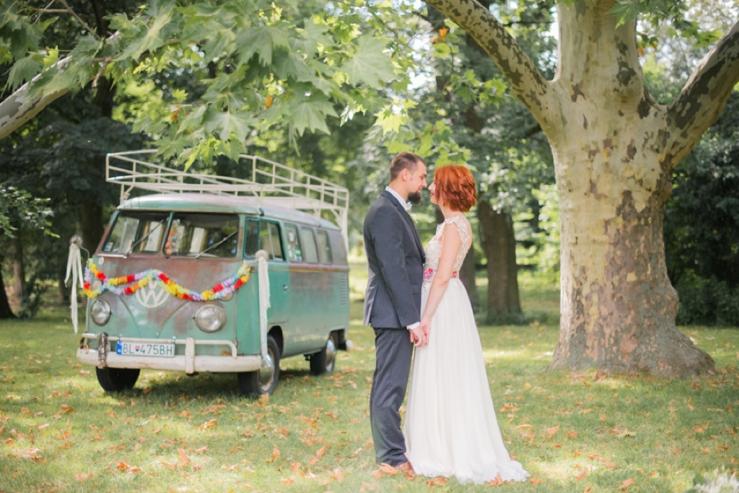 Perfect Day, svadobna inspiracia, to najlepsie zo slovenskych svadieb_0005