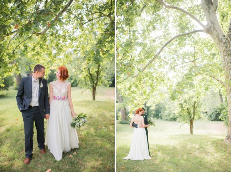 Perfect Day, svadobna inspiracia, to najlepsie zo slovenskych svadieb_0006