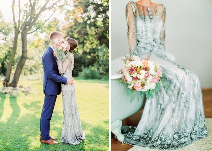 Perfect Day, svadobna inspiracia, to najlepsie zo slovenskych svadieb_0007