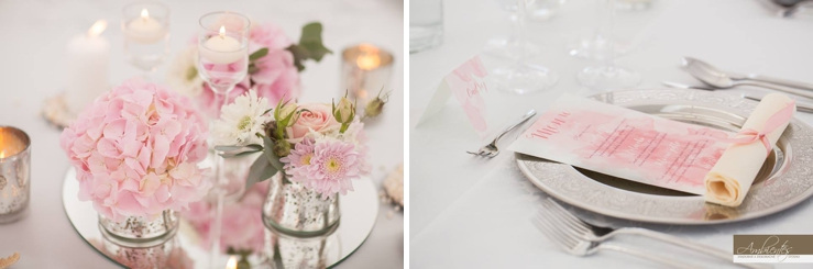 Perfect day, svadba, svadobná inšpirácia_0227