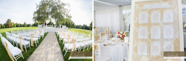 Perfect day, svadba, svadobná inšpirácia_0229