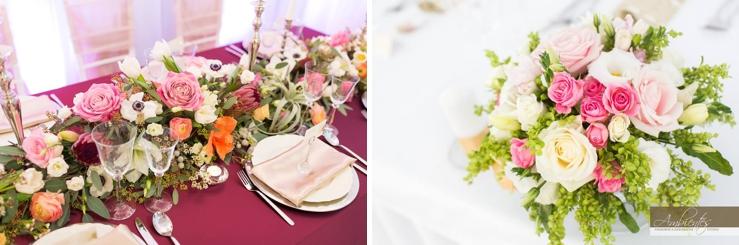 Perfect day, svadba, svadobná inšpirácia_0232