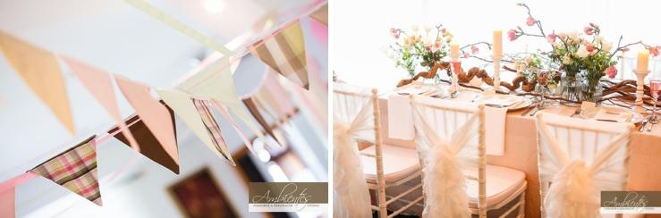Perfect day, svadba, svadobná inšpirácia_0233