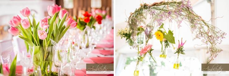 Perfect day, svadba, svadobná inšpirácia_0234