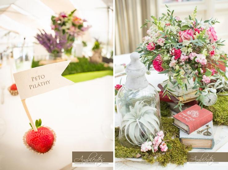 Perfect day, svadba, svadobná inšpirácia_0235