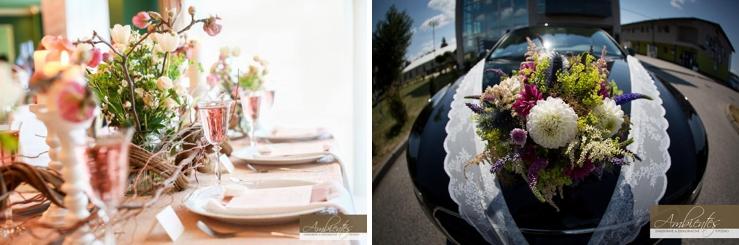 Perfect day, svadba, svadobná inšpirácia_0238