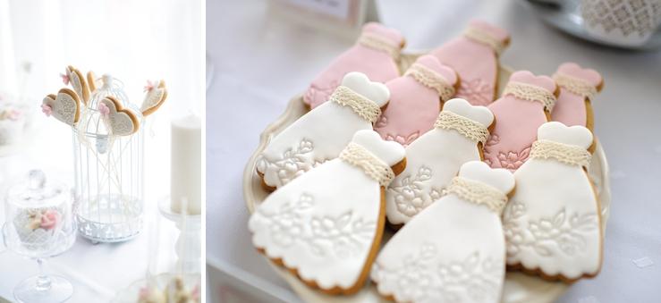 Perfect day, svadba, svadobná inšpirácia_0240