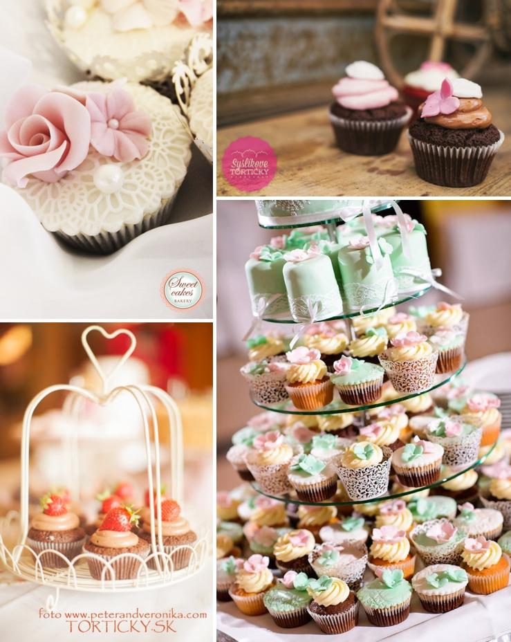 Perfect day, svadba, svadobná inšpirácia_0244