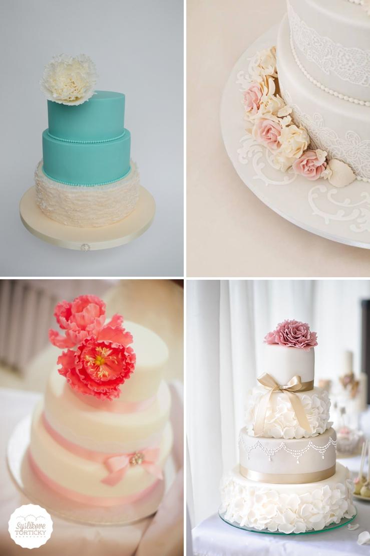 Perfect day, svadba, svadobná inšpirácia_0245