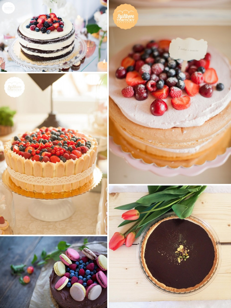Perfect day, svadba, svadobná inšpirácia_0246
