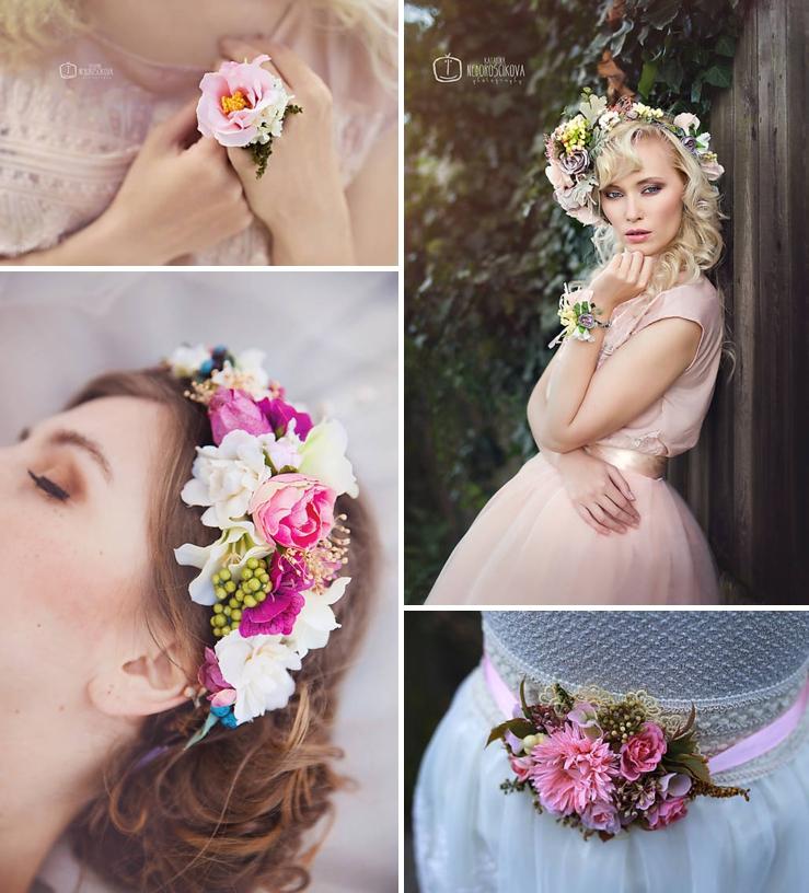 Perfect day, svadba, svadobná inšpirácia_0257