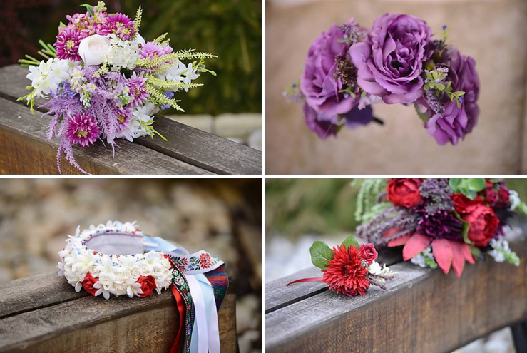 Perfect day, svadba, svadobná inšpirácia_0260
