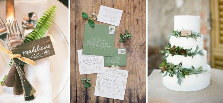 Perfect day, svadba, svadobná inšpirácia_0266
