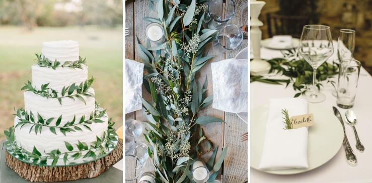 Perfect day, svadba, svadobná inšpirácia_0267
