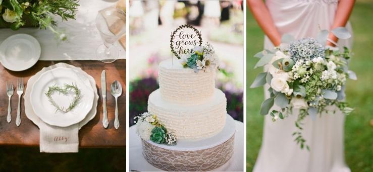 Perfect day, svadba, svadobná inšpirácia_0268
