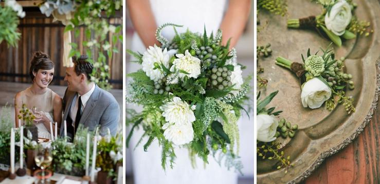 Perfect day, svadba, svadobná inšpirácia_0270