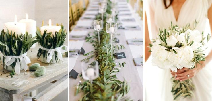 Perfect day, svadba, svadobná inšpirácia_0271