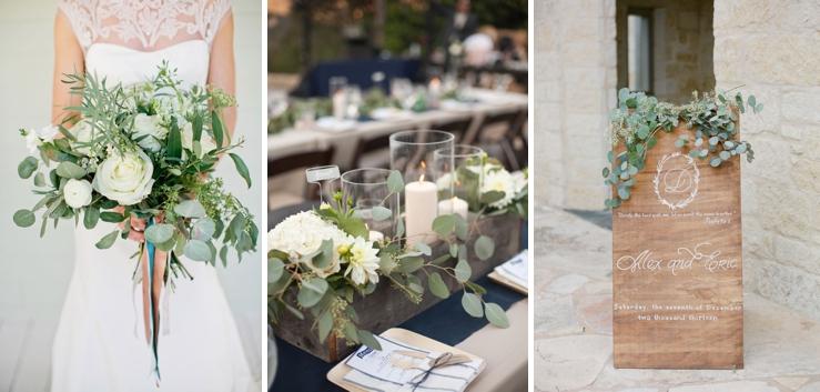 Perfect day, svadba, svadobná inšpirácia_0272