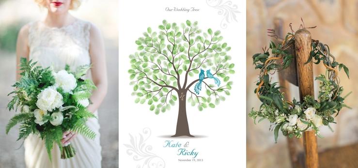 Perfect day, svadba, svadobná inšpirácia_0273
