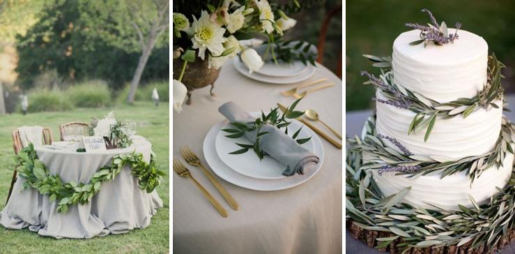 Perfect day, svadba, svadobná inšpirácia_0274