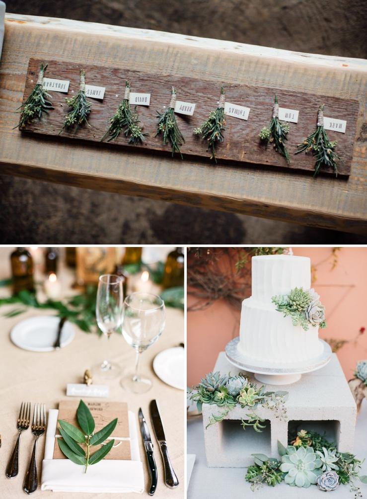 Perfect day, svadba, svadobná inšpirácia_0275