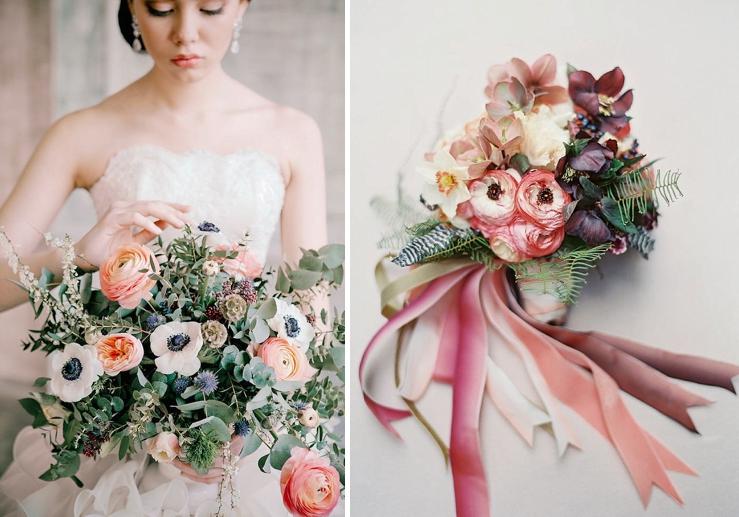 svadba, svadobna inspiracia, slovensko,_0200