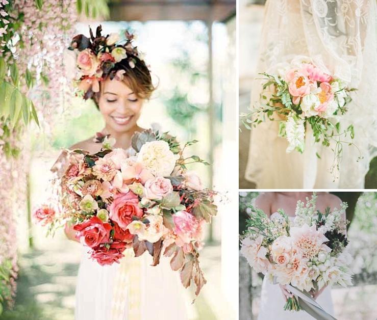 svadba, svadobna inspiracia, slovensko,_0201
