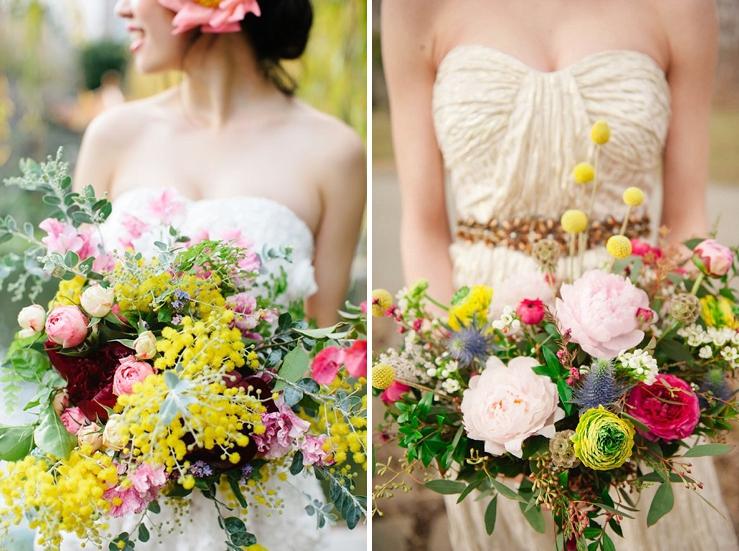 svadba, svadobna inspiracia, slovensko,_0204