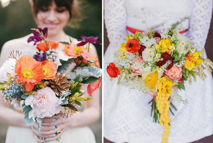 svadba, svadobna inspiracia, slovensko,_0205