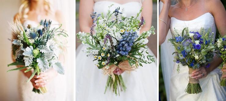 svadba, svadobna inspiracia, slovensko,_0209