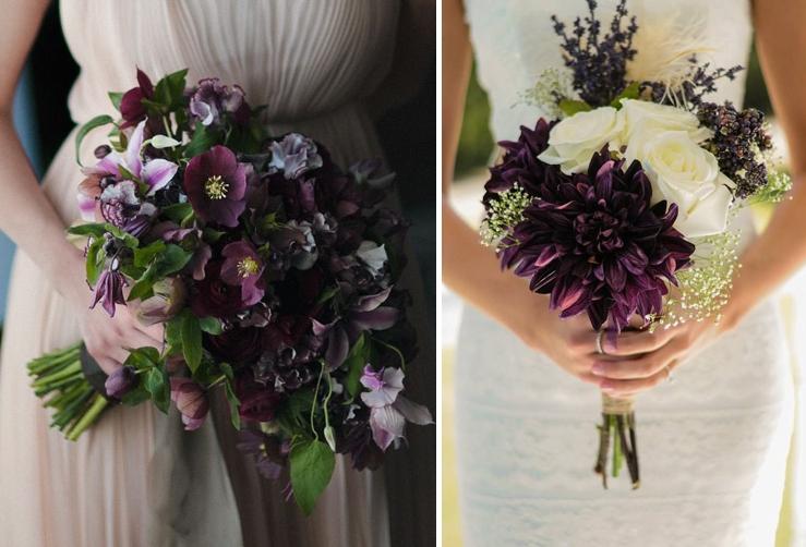 svadba, svadobna inspiracia, slovensko,_0210