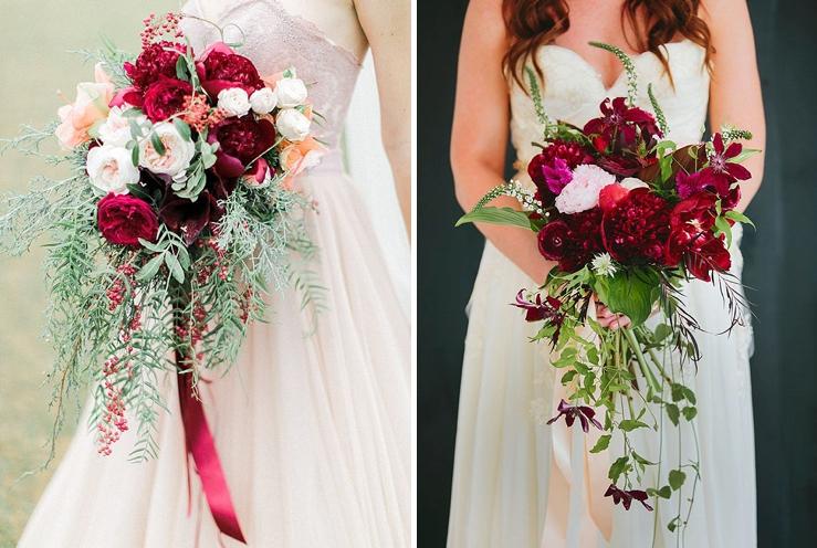 svadba, svadobna inspiracia, slovensko,_0218