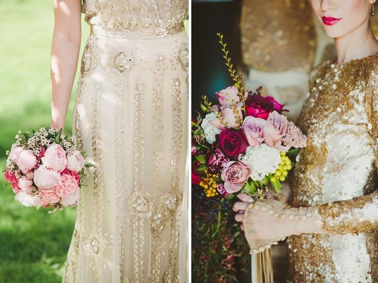 svadba, svadobna inspiracia, slovensko,_0222