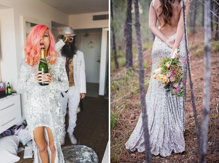 svadba, svadobna inspiracia, slovensko,_0224