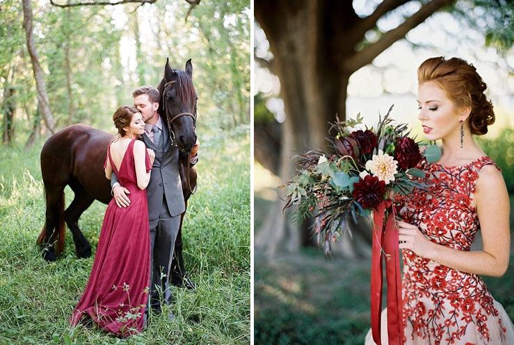 svadba, svadobna inspiracia, slovensko,_0228