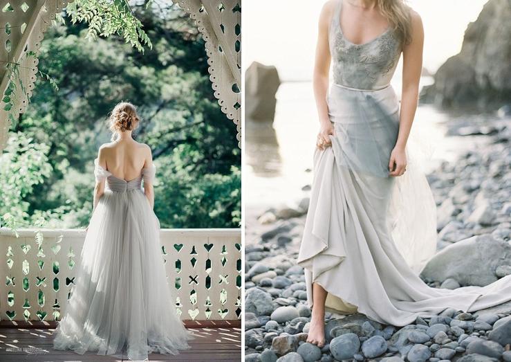 svadba, svadobna inspiracia, slovensko,_0256