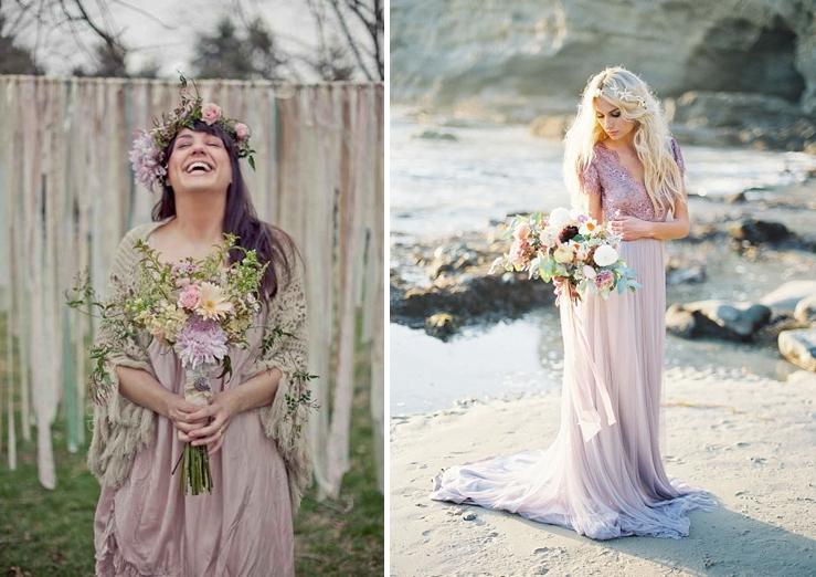 svadba, svadobna inspiracia, slovensko,_0257