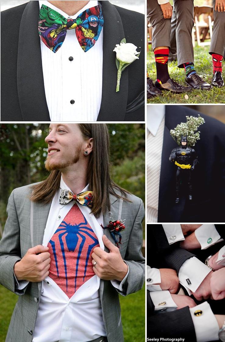 svadba, svadobna inspiracia, slovensko,_0294