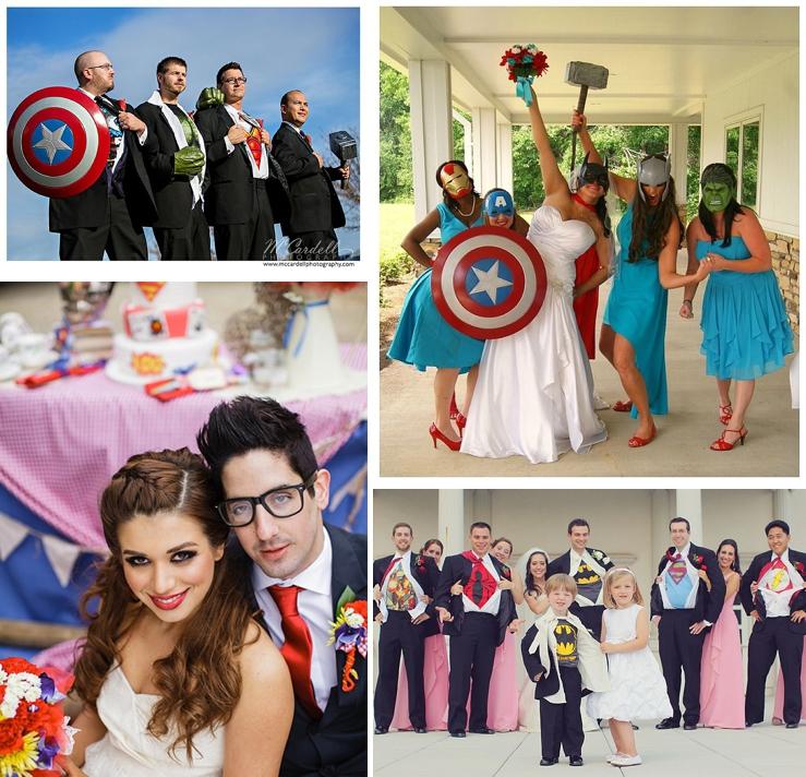 svadba, svadobna inspiracia, slovensko,_0296
