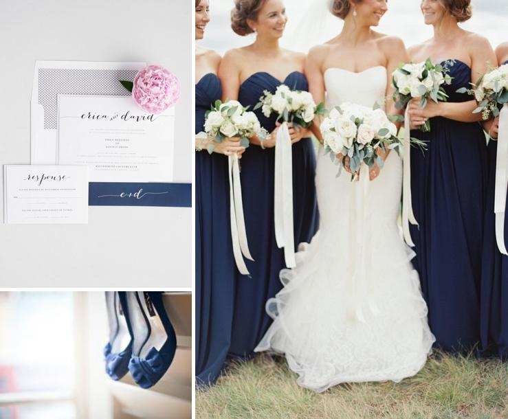 Perfect day, svadba, svadobná inšpirácia_0284
